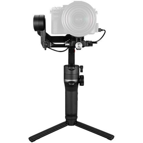 Weebill-S Camera Stabilizer