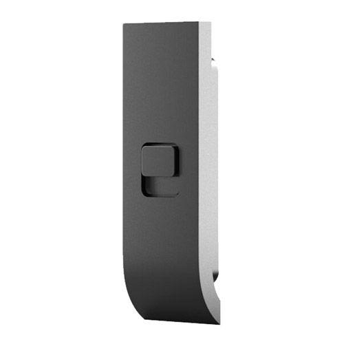 MAX Replacement Door