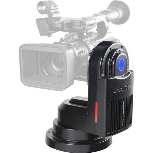 PTR-10 MK II  Robotic Pan Tilt Head - Camera not Included