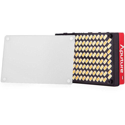 Amaran AL-MX LED Mini Bi Colour Light