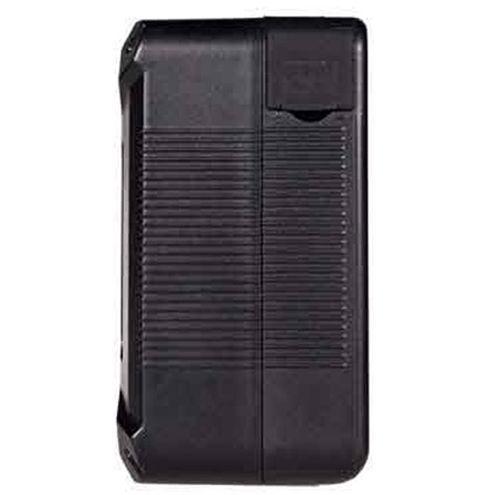 Nano Two V-lock Battery 14.8V,98wh | D-tap,USB A Output,USB C Output/Input,Micro USB Input
