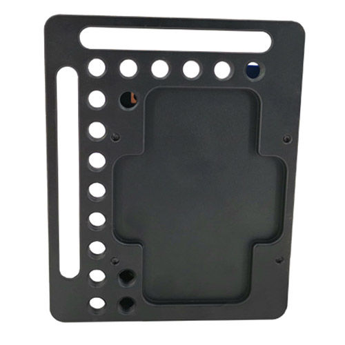 NANO V-lock  Camera Cage Plate