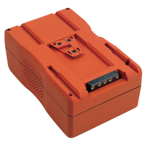 26V V-lock Battery 26V, 270WH High Current Battery