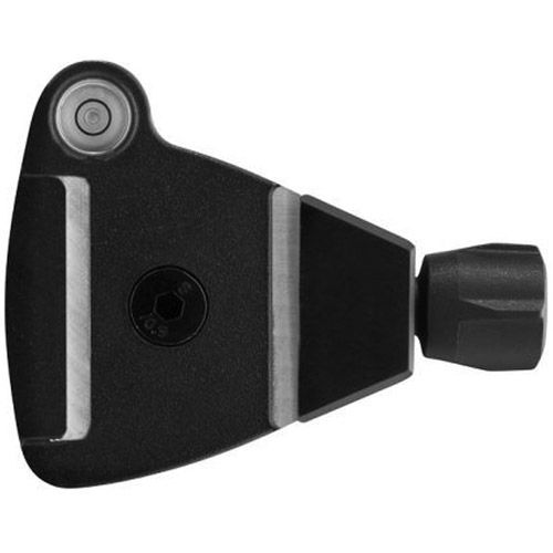 MSQ6T Top Lock Traveller Quick Release Adapter