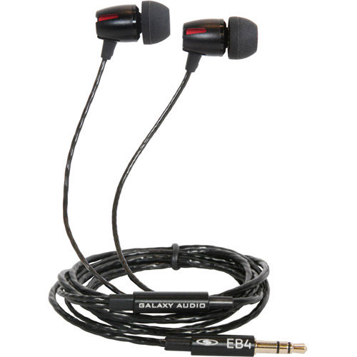 AS-950 Wireless In-Ear System (16 frequencies)