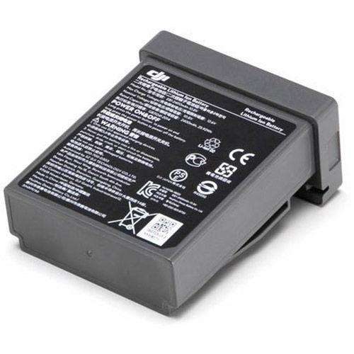 RoboMaster S1 Intelligent Battery