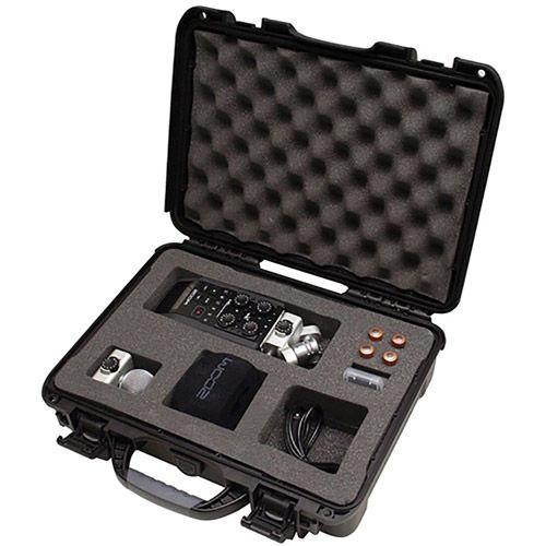 Zoom H6 Case