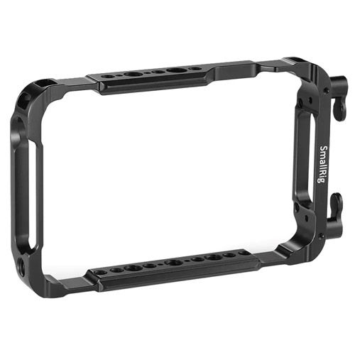 Cage Kit for Sony A7III &A7RIII Cameras