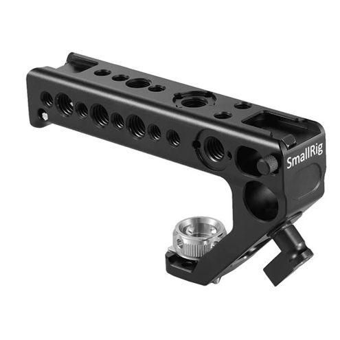 Cage Kit for Z-Cam E2 Camera