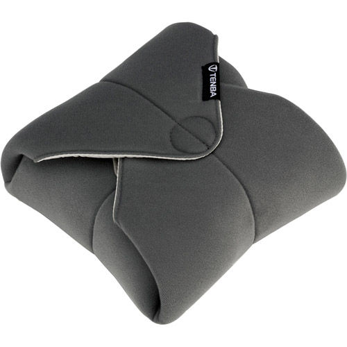 "Tools 16"" Protective Wrap Black"