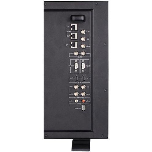 """ProHD17.3""""Broadcast Studio LED-Backlit LCD Monitor"""