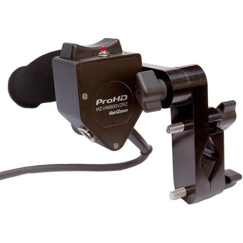 HZ-HM800VZRKIT VariZoom Rear Control Kit for Fujinon 20x AF Lens