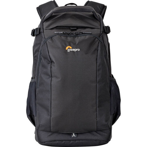 Flipside 300 AW II Camera Backpack (Black)