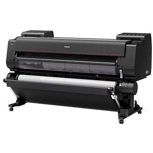imagePROGRAF PRO‐6100 Kit Large Format Printer