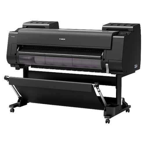 imagePROGRAF PRO‐4100S Large Format Printer
