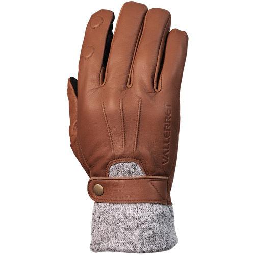 Urbex Photography Gloves (Medium)
