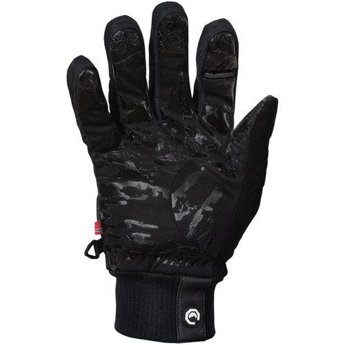 Markhof Pro 2.0 Photography Gloves (Large)