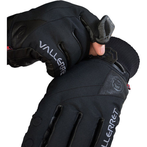 Ipsoot Photography Gloves (Extra Large)