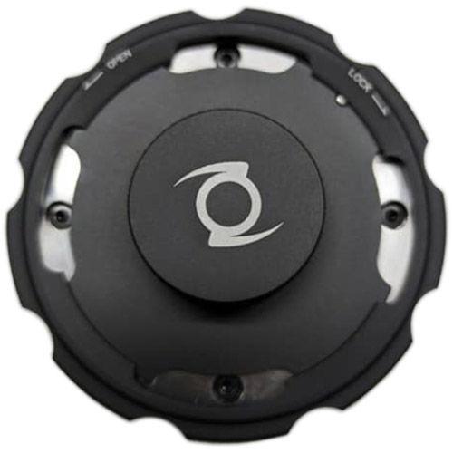 MFT Mount Adapter for E2-S6-F6-F8