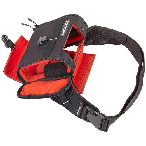 KSF6 Stingray Zoom F6 Bag