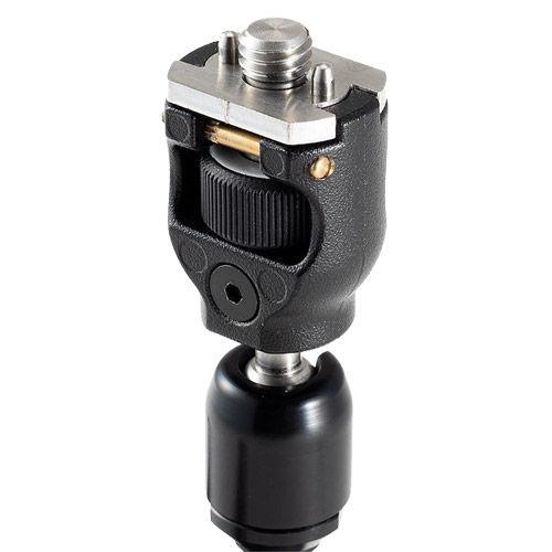 244 Micro Arm w/ Arri Style Adapter