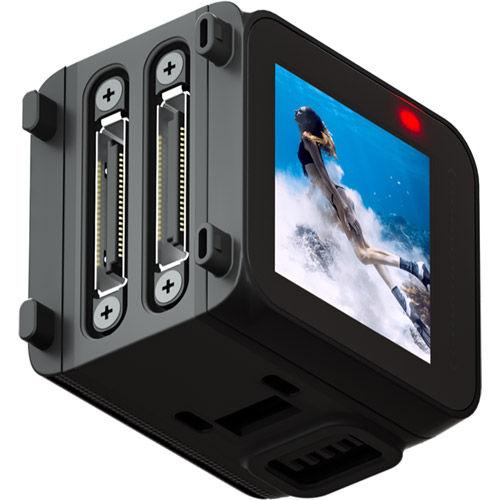 ONE R 1-Inch Edition Camera CINAKGP/B