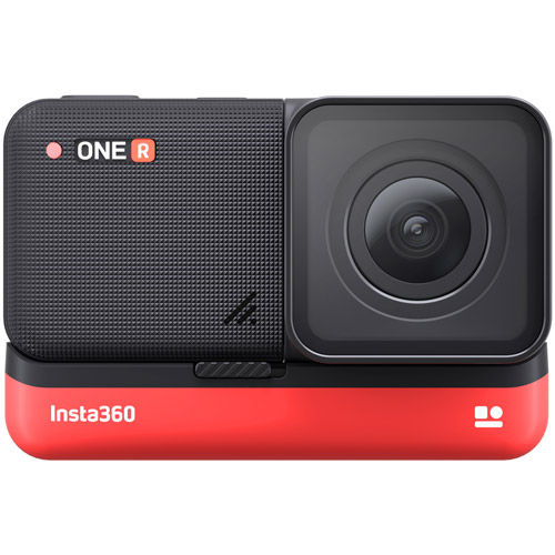 ONE R 4K Edition Camera CINAKGP/C