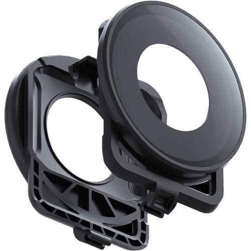 ONE R Lens Guard CINORLG/A