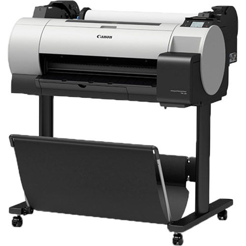 imagePROGRAF TA-20 with Stand Large Format Printer