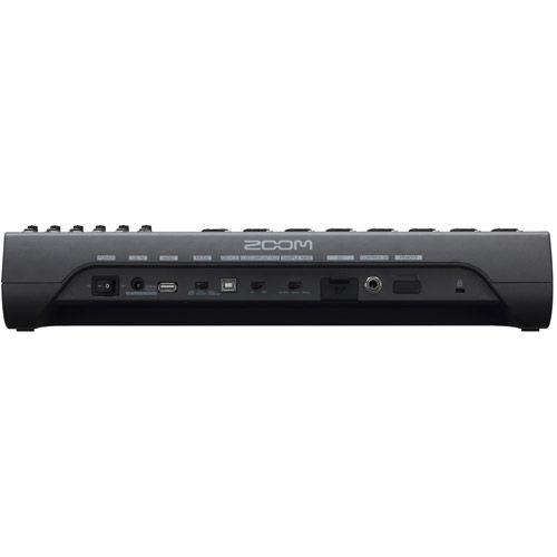 Livetrak L-20 Live Mixer Recorder