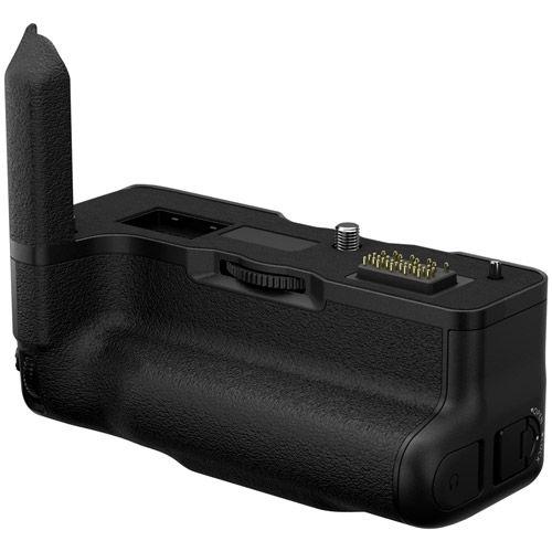 VG-XT4 Vertical Battery Grip for X-T4
