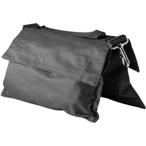 Mini Boom Arm & Weight Bag