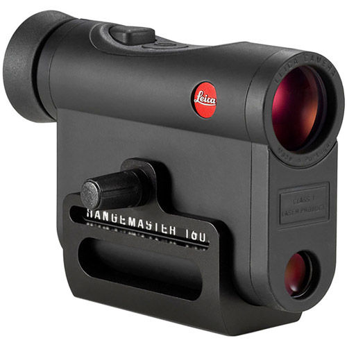 Tripod Adapter For Rangemaster CRF Laser Rangefinders