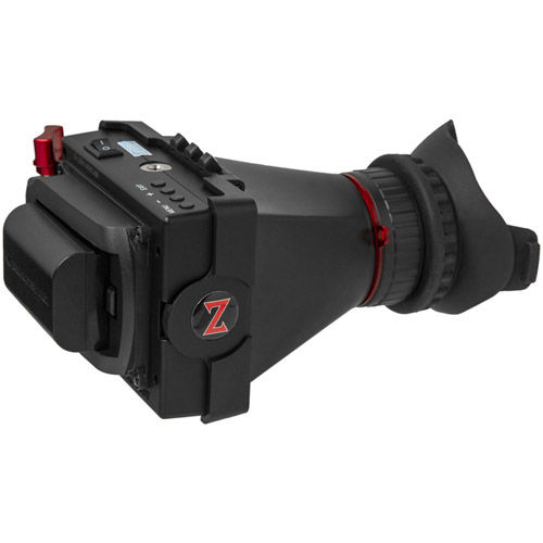ACT EVF Pro