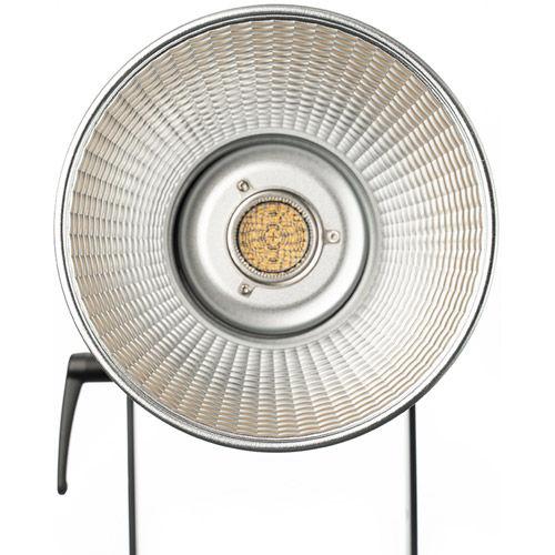 LS 300x  Bi-Color LED Light (V-mount)
