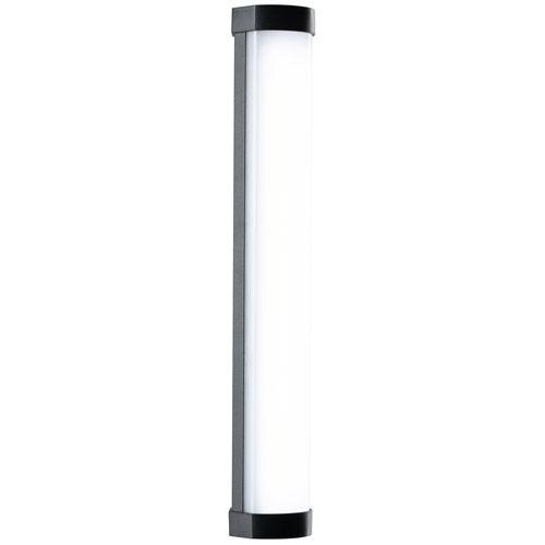 PavoTube II 6C RGBWW LED Tube Light
