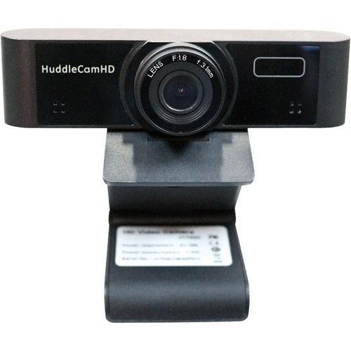 1080P USB Webcam  94 HFOV, 1920x1080 , 30fps w/ Dual Microphones, USB 2.0 (Black)