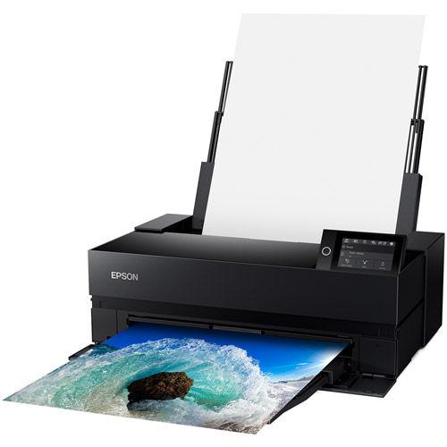 SureColor P900 Printer