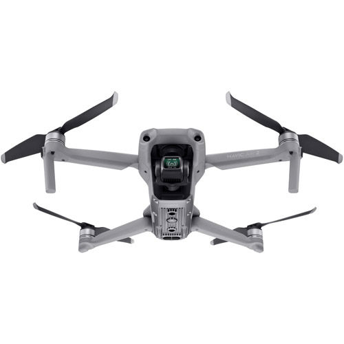 Mavic Air 2 Fly More Combo