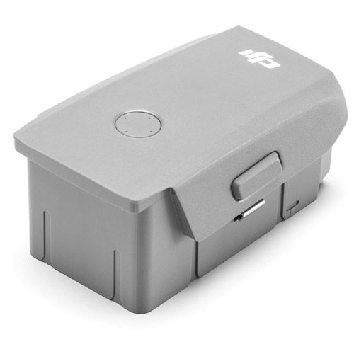 Mavic Air 2 Intelligent Battery