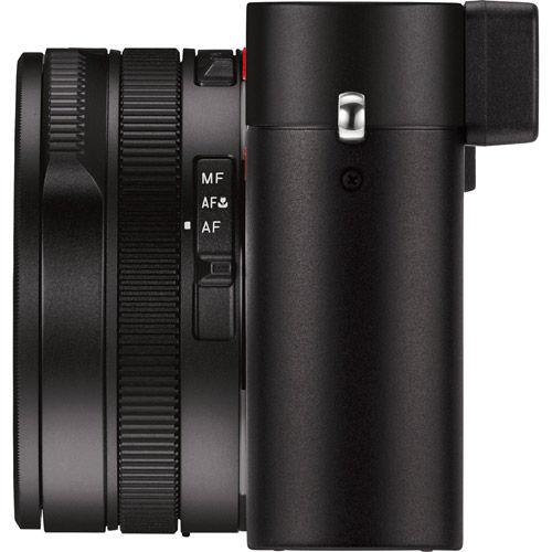 D-Lux 7 Black