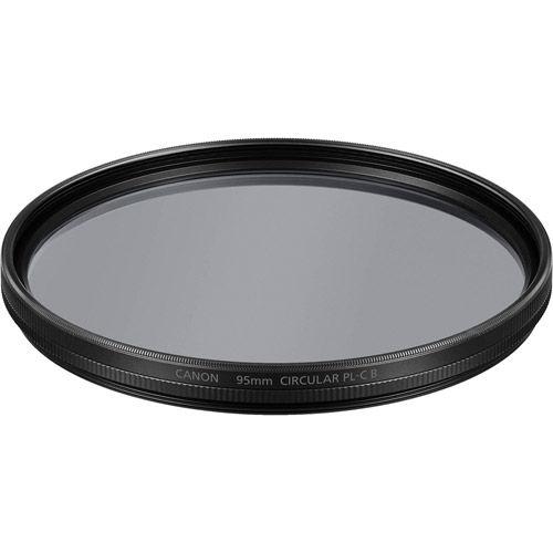 RF 28-70mm f2 L USM Lens With 95 Filter PL-C B
