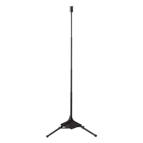 THETA Stand Weight TT-1