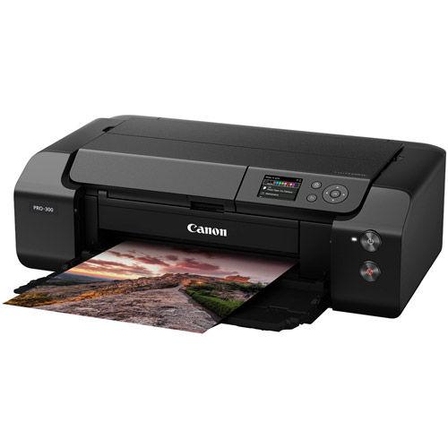 ImagePROGRAF PRO 300 Printer