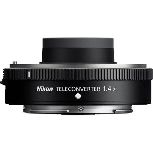 Z Teleconverter TC-1.4x