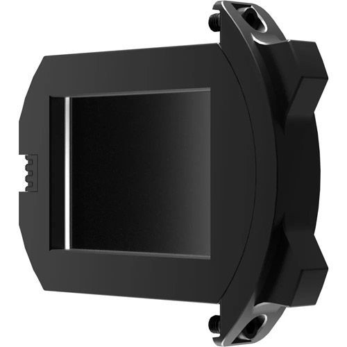 eND Module For Z Cam E2 Flagship Series