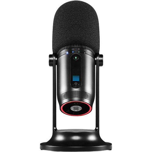 TMM2KIT MDrill ONE USB Microphone - Kit