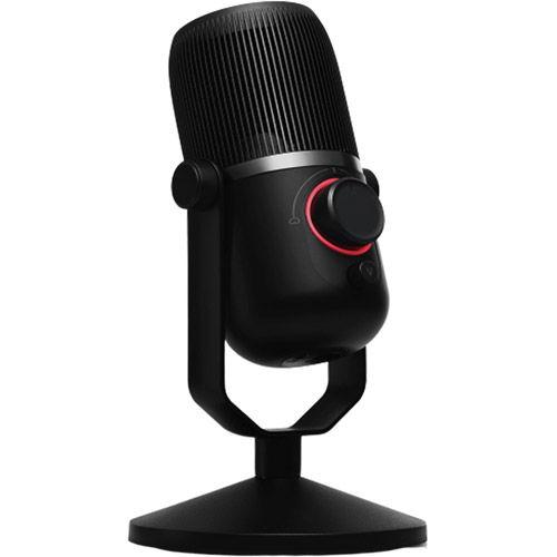 TMM4P MDrill ZERO Plus USB Microphone