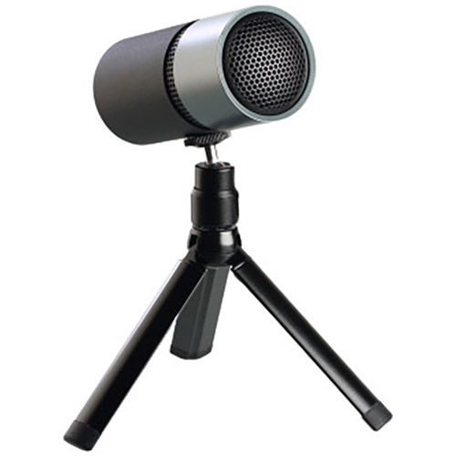 TMM8 MDrill PULSE Noise Cancelling USB Microphone