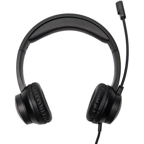 TMTHX20 THX-20 USB Headset - Video Calls & Gaming